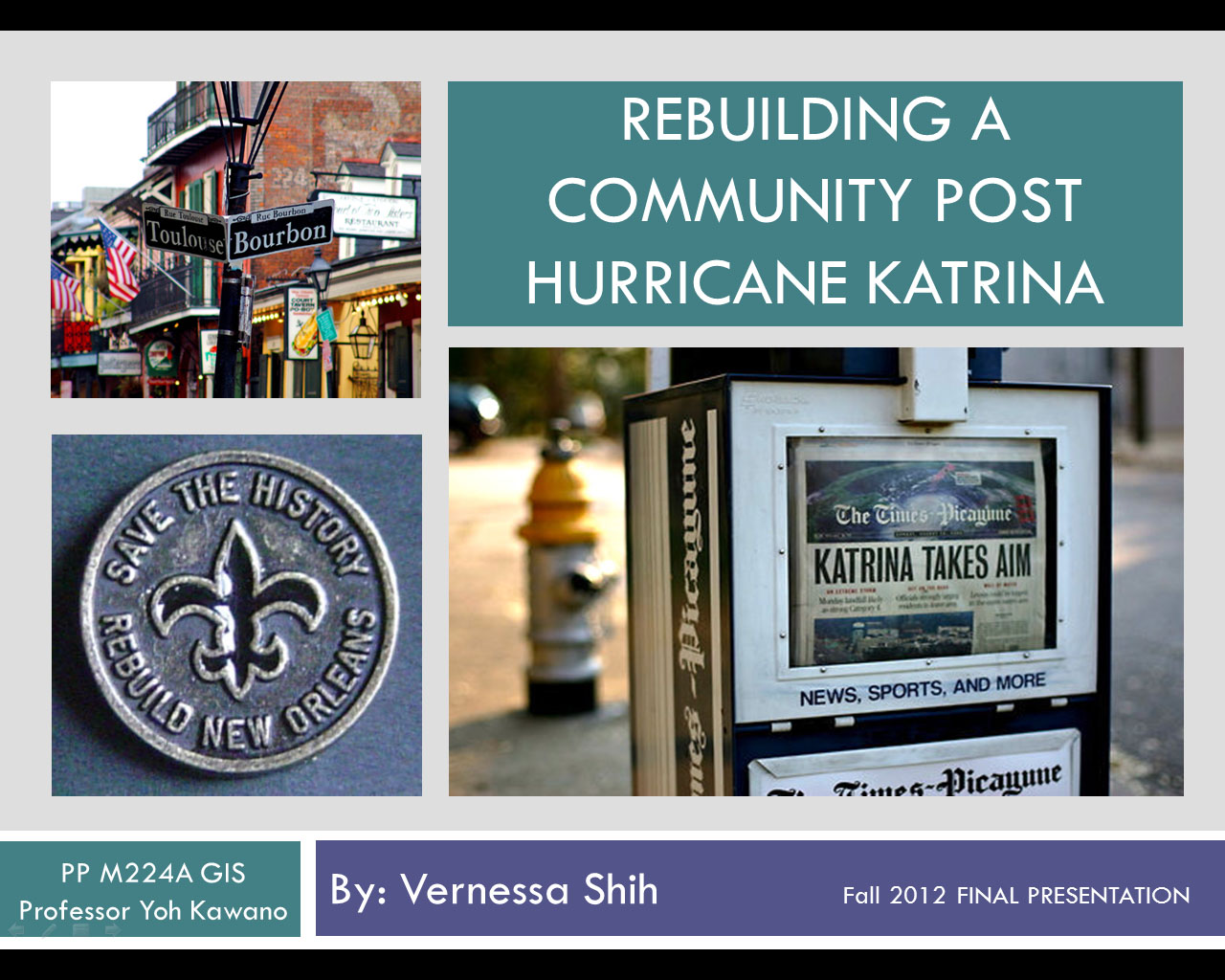 rebuilding a community From chaos to community 2nd edition a guide to helping friends and neighbors recover and rebuild after a major disaster paul vandeventer president & ceo, community partners.